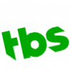 TBS_Icon.png
